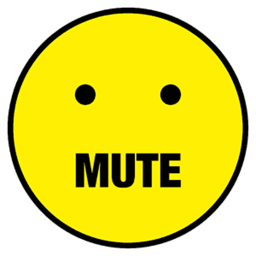 Dj Mutemor's avatar