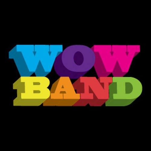 Wow Band's avatar
