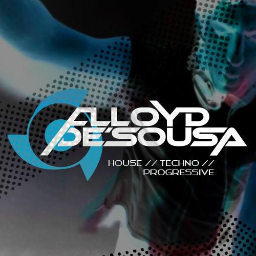 Flloyd De Sousa's avatar