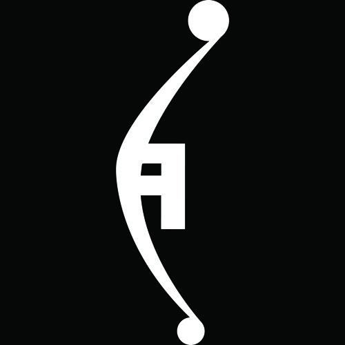 archwoodmusic's avatar