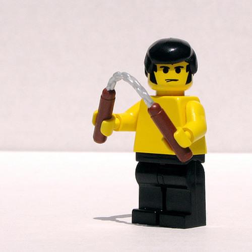 Numbchuk's avatar