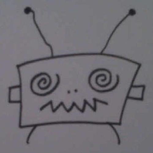 aTm's avatar