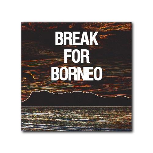 Break For Borneo's avatar