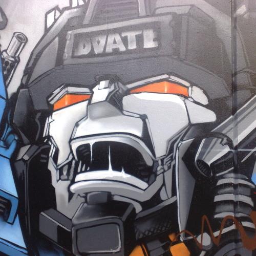 Systolic's avatar