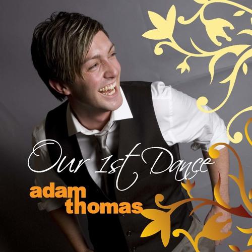 AdamThomas's avatar