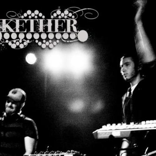 Kether Music's avatar