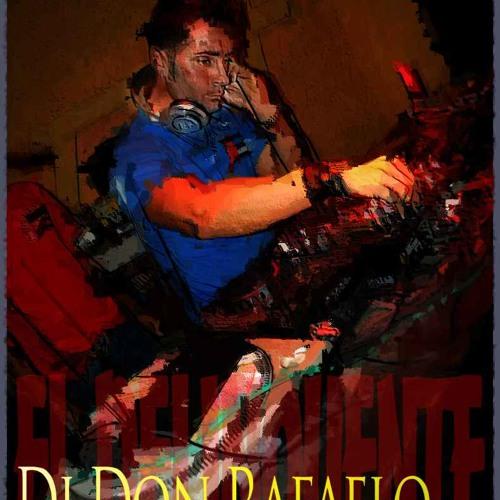 dj DonRafaelo's avatar