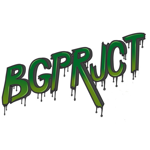 BGRPJCT - Witch Doctor