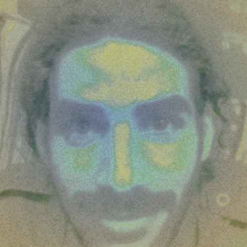 gershon's avatar