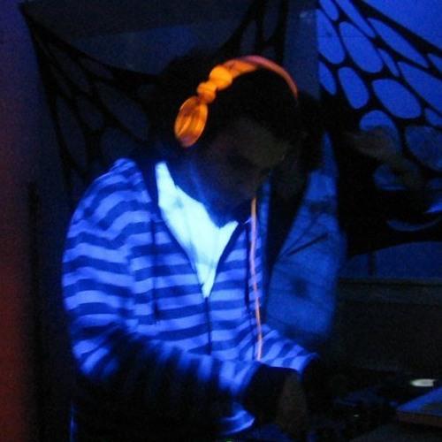 Mujevpns's avatar