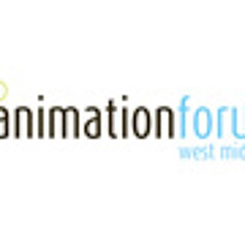 animationforumwm's avatar