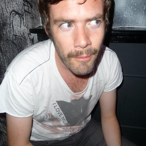 Johnbr0's avatar