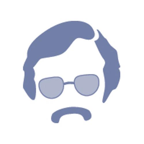 Sccucci Manucci's avatar