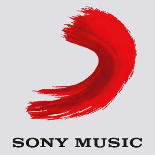 Sony Music's avatar