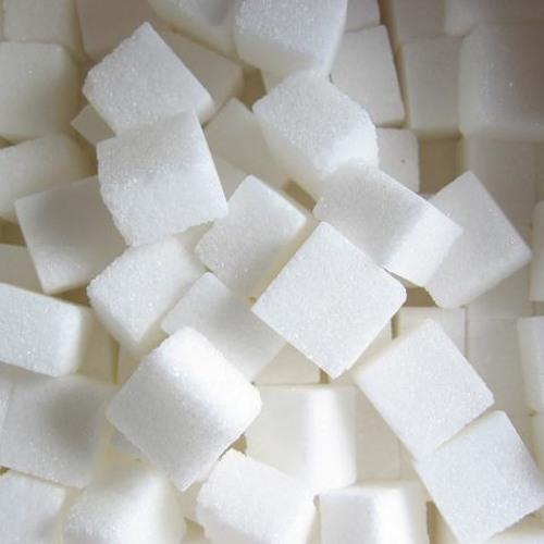 SugarDad's avatar