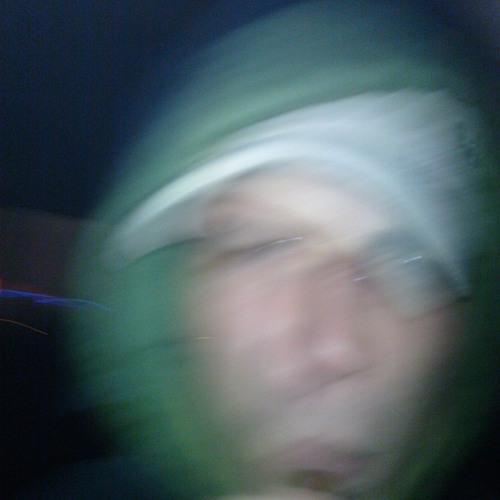 !Oigen!'s avatar