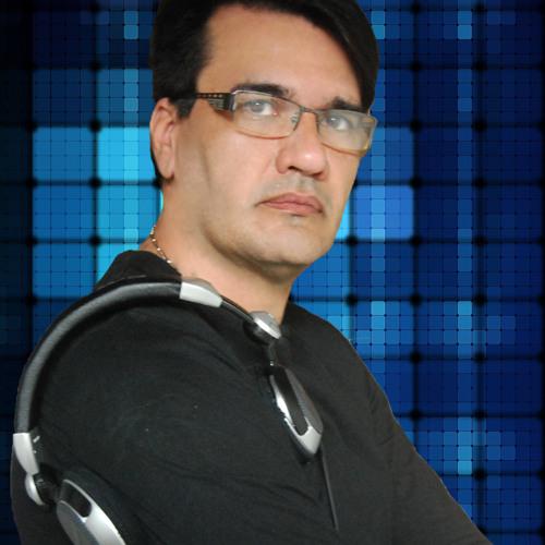 DJ DUDA ( BELEM )'s avatar