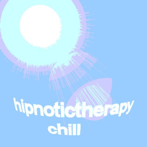 hipnotictherapy's avatar