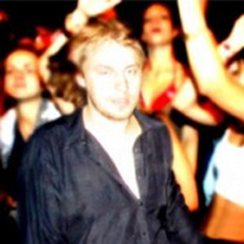 Antoines's avatar