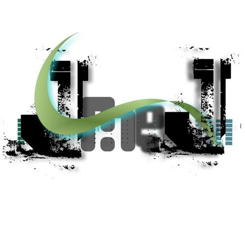 JmeJDJ's avatar