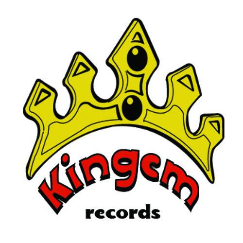 Kingem Records's avatar