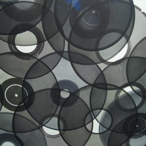 beats&pieces's avatar
