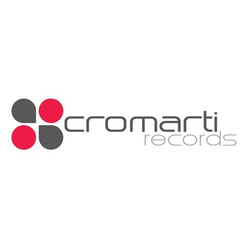 Cromarti Records's avatar