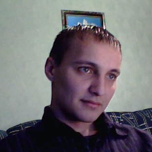 Renis's avatar