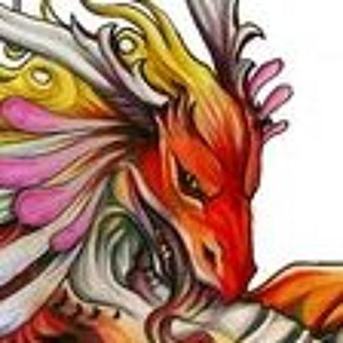 Quetzalcoatl's avatar