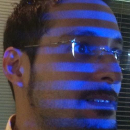 artrossi's avatar
