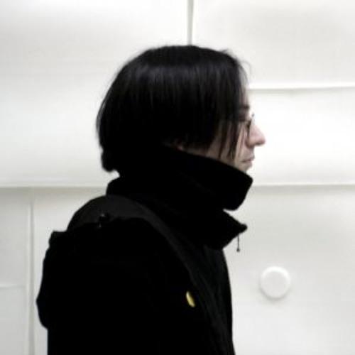 Ashbrg's avatar