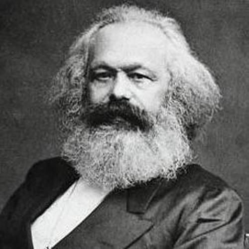 TrickAssedMarxist's avatar