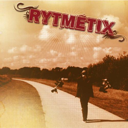 RYTMETIX's avatar