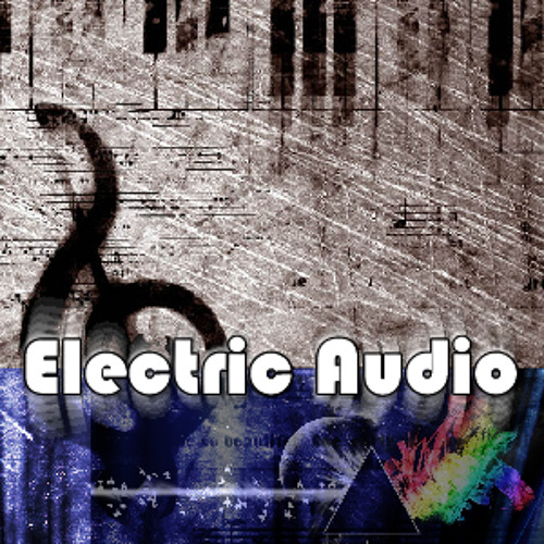 Electric Audio's avatar