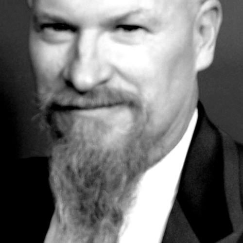 Klimchak's avatar