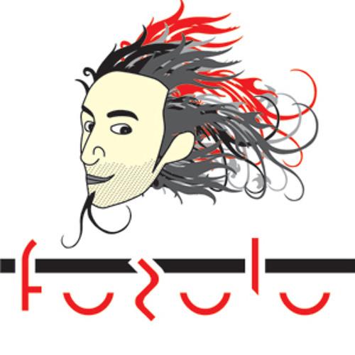Fuzulu's avatar