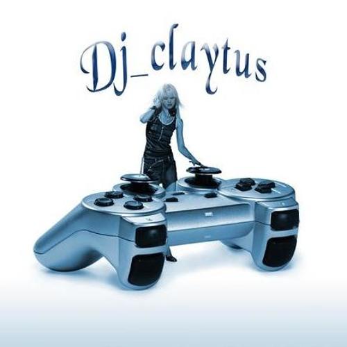 DJ_CLAYTUS's avatar
