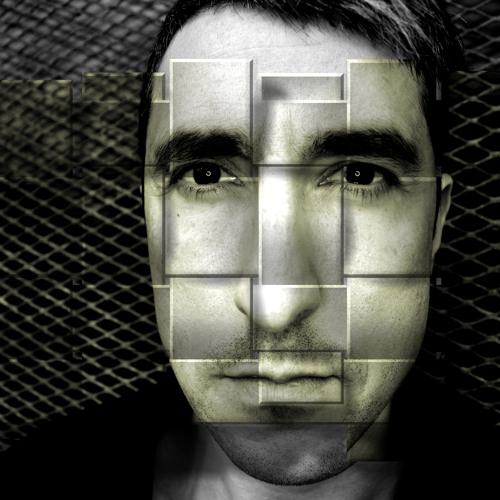 Ilogik's avatar