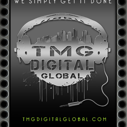 TMG DIGITAL GLOBAL's avatar