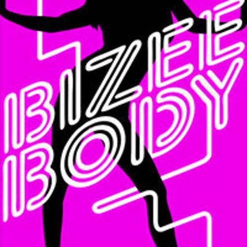 BizeeBody's avatar