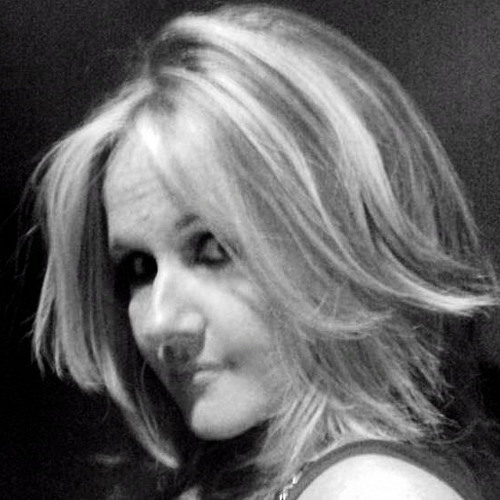 LoriAnn'sMUSICgoodies's avatar