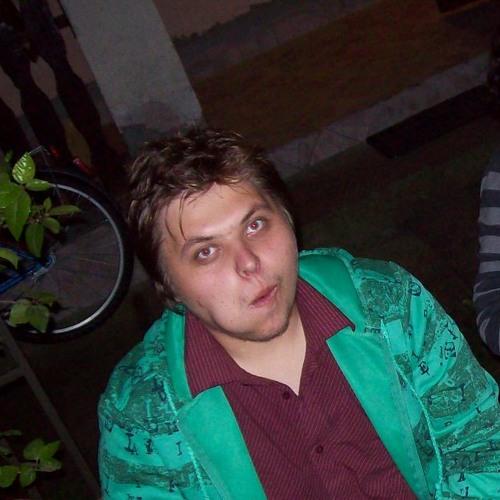 kasafero's avatar