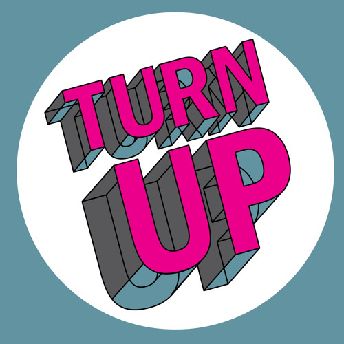 Turn Up Records's avatar
