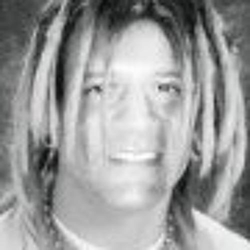 adibcancun's avatar