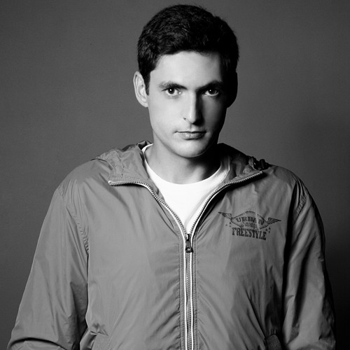 Ricardo Menga's avatar