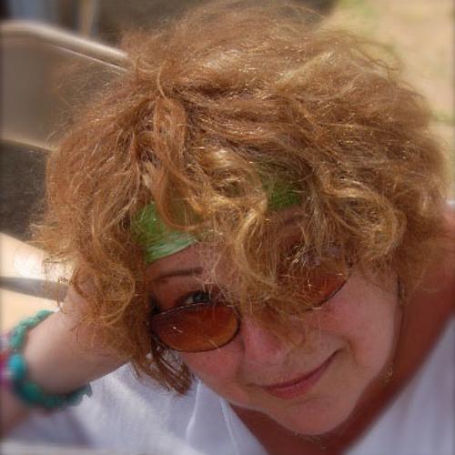 reina's avatar