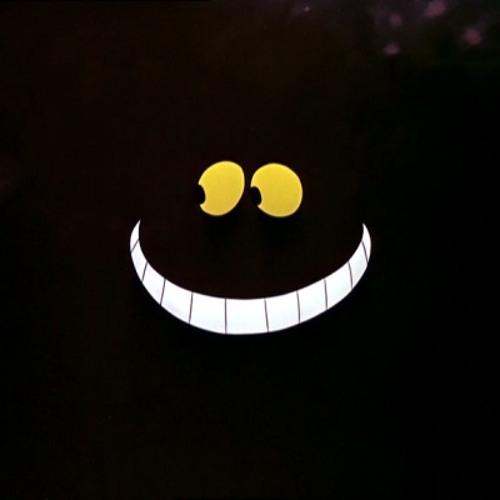 Ana Pe's avatar