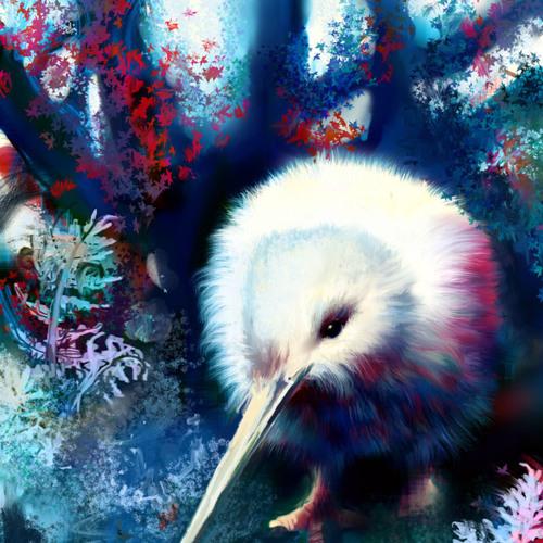 Kiwi Bra's avatar