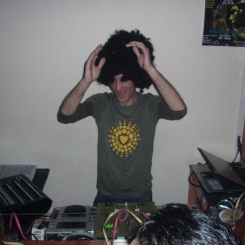 ADREW's avatar