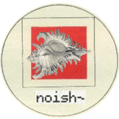 noish's avatar